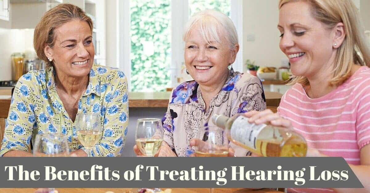 The-Benefits-of-Treating-Hearing-Loss
