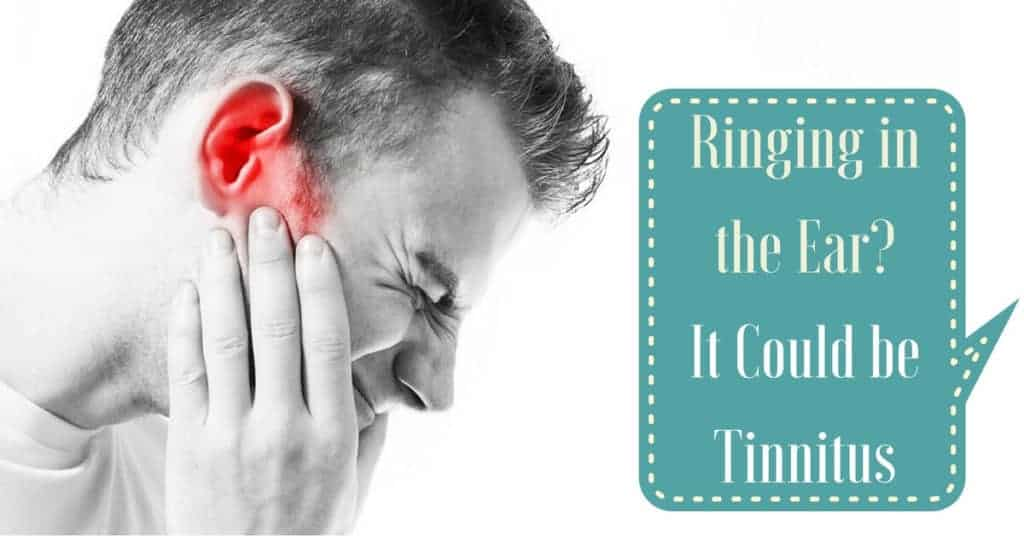 Ringing-in-the-Ear-It-Could-Be-Tinnitus