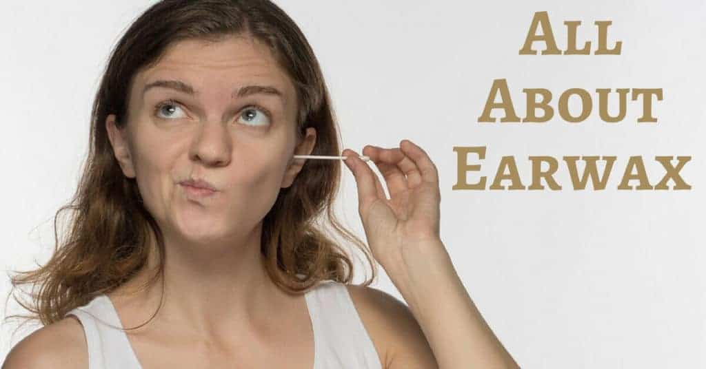 All-About-Earwax