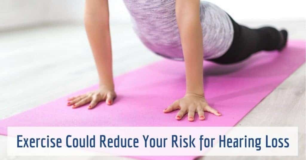 Exercise-Could-Reduce-Your-Risk-for-Hearing-Loss