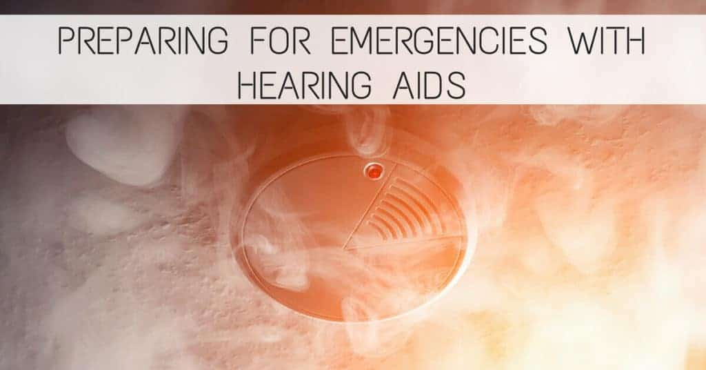 Preparing-for-Emergencies-with-Hearing-Aids