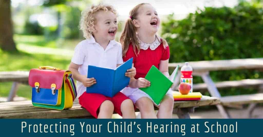 Protecting-Your-Childs-Hearing-at-School