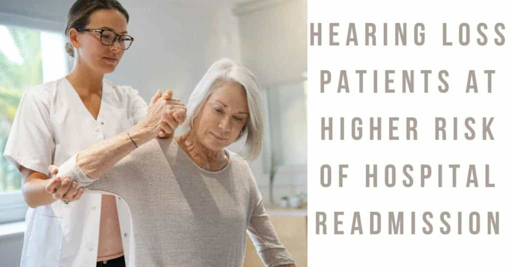 Patients-at-Higher-Risk-of-Hospital-Readmission