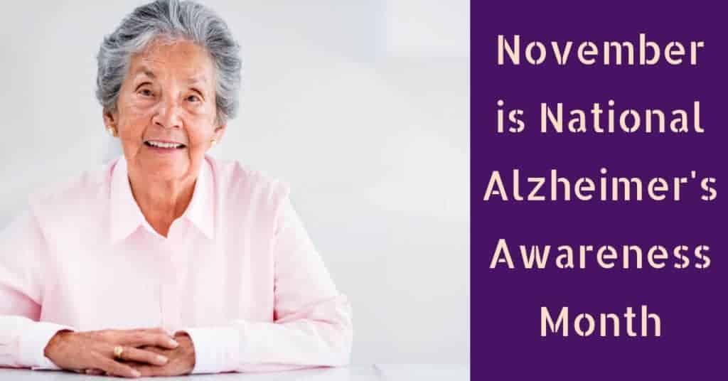 -November-is-National-Alzheimers-Awareness-Month