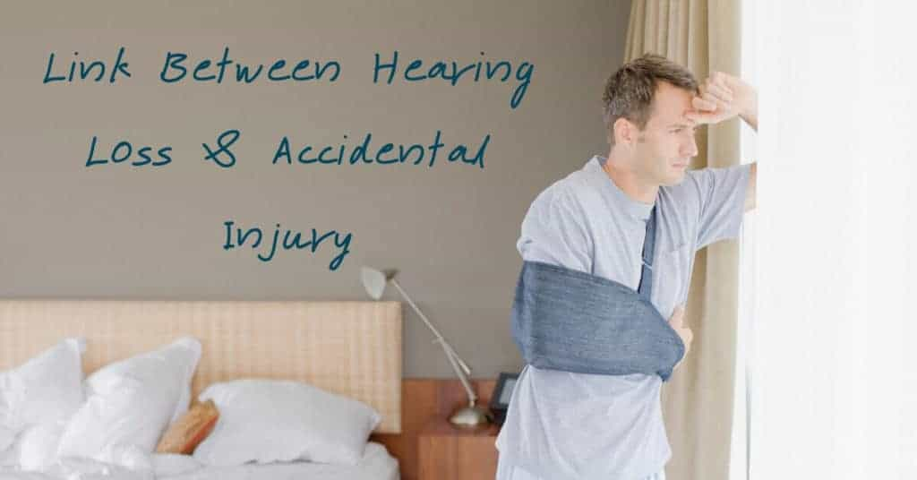 Link-Between-Hearing-Loss-Accidental-Injury