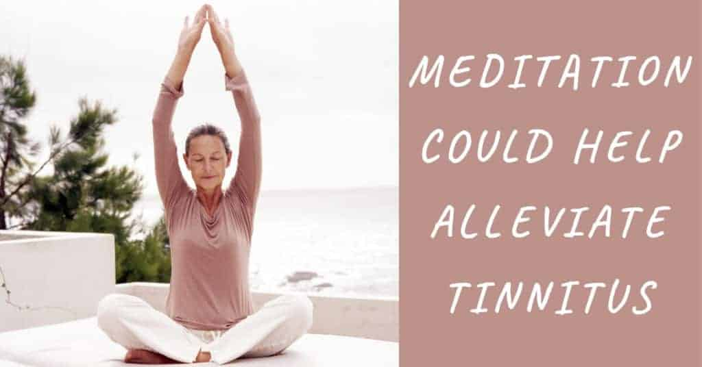 Meditation-Could-Help-Alleviate-Tinnitus