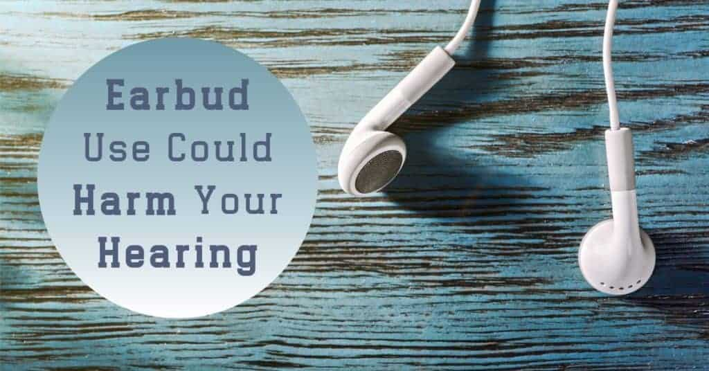 Earbud-Use-Could-Harm-Your-Hearing