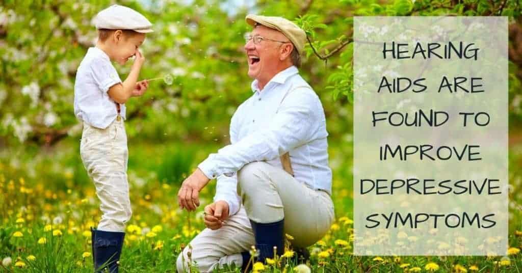 Hearing-Aids-Are-Found-to-Improve-Depressive-Symptoms